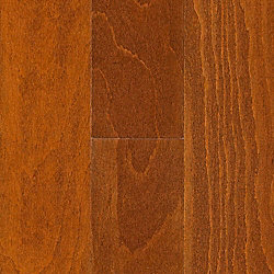 3/8 x 5 Gunstock Beech Engineered Hardwood Flooring